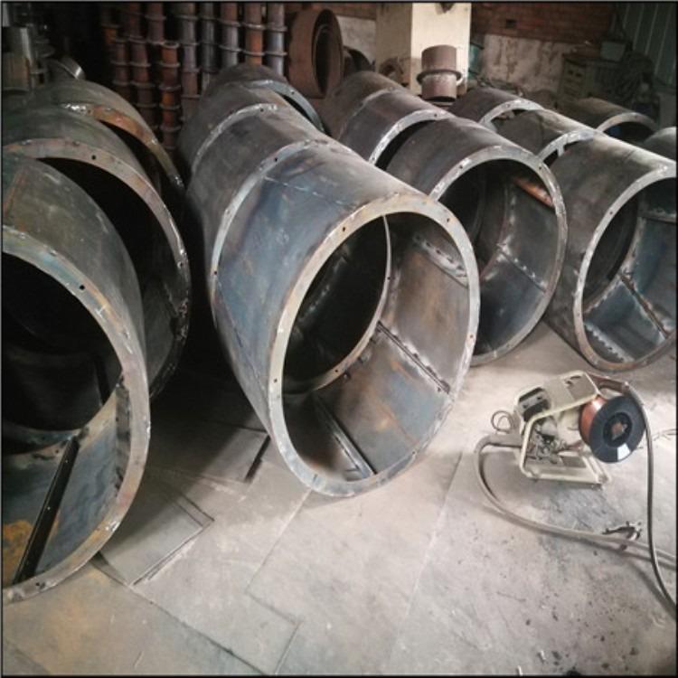 污水检查井模具   检查井模具图片标准规格   优质钢材