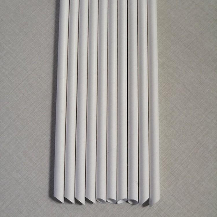 斜切口纸吸管生产设备奥德斯纸吸管机厂家
