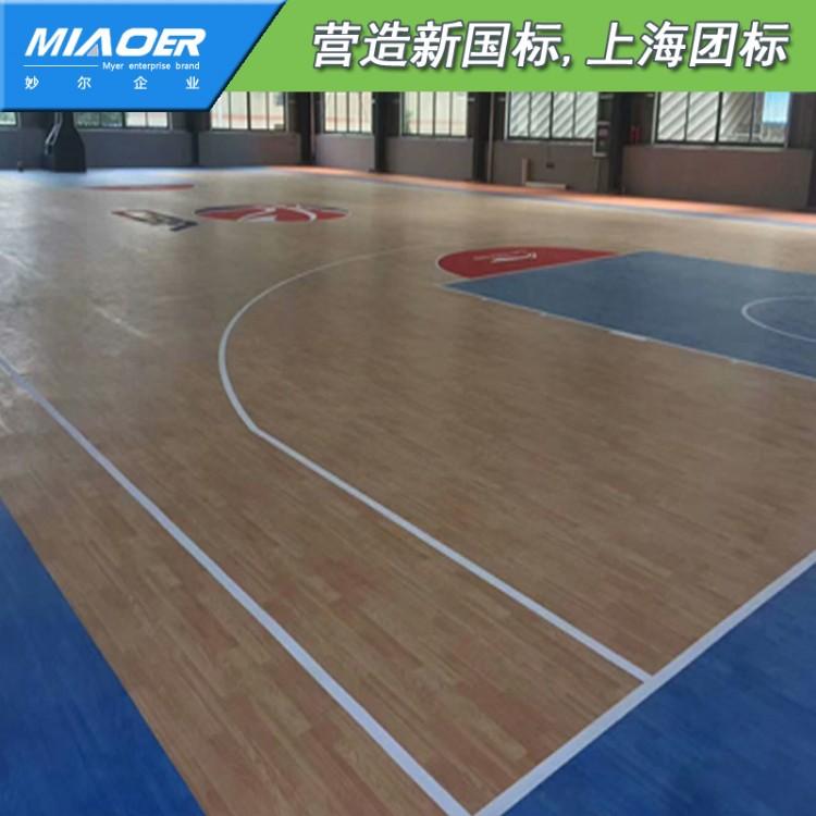室外网球场地杭州拱墅羽毛球场硅pu厂家电话
