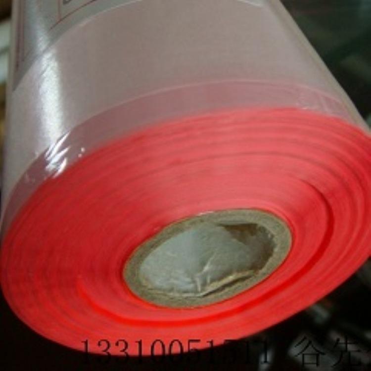 上海村田烫金纸,合肥汽车指针仪表荧光烫金纸