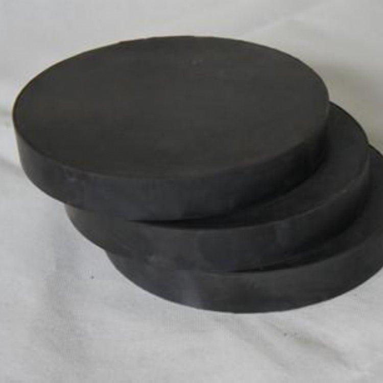 厂家直销 加工定制 来图来样 量大从优 厂家专业生产 供应橡胶垫  橡胶垫块