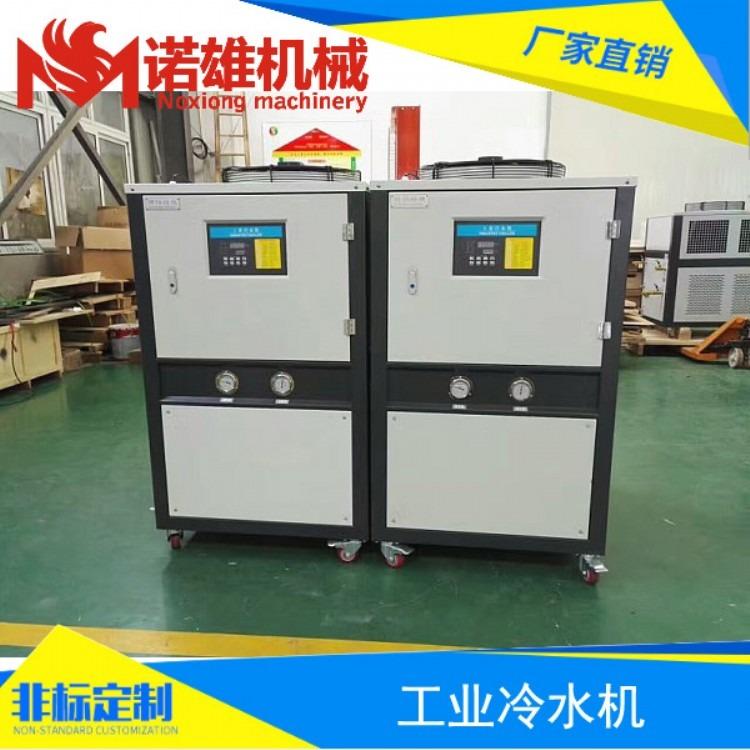 厂家直销一体式冷水机