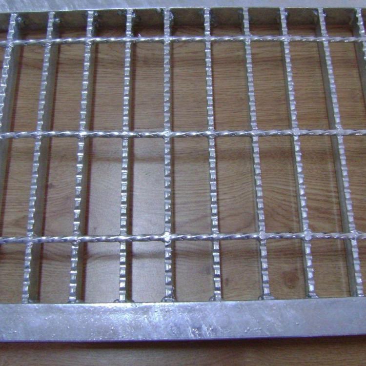 什么是锯齿形格栅板成品@大庆锯齿形格栅板成品厂家@锯齿形格栅板成品怎么卖