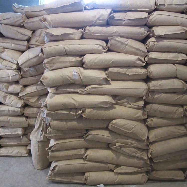 乙酰化二淀粉磷酸酯生产企业乙酰化二淀粉磷酸酯生产商厂家报价