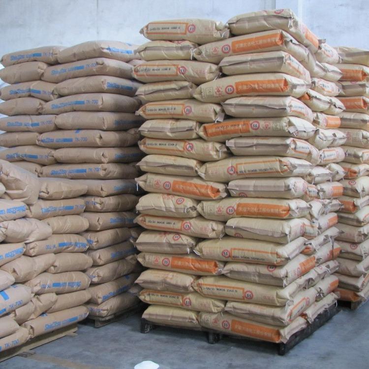 供应变性淀粉厂家变性淀粉价格变性淀粉生产厂家