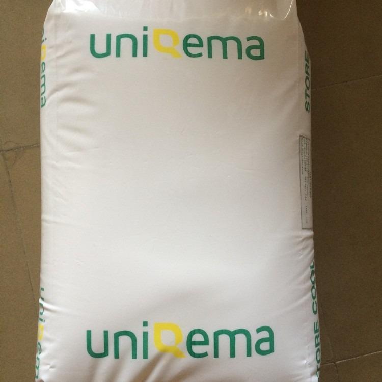 PPA加工助剂高性能塑料光亮剂 PE薄膜加工流变剂