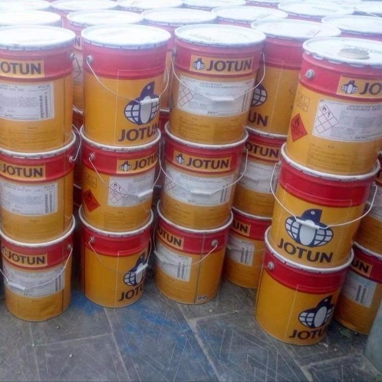 无锡回收各种性质油漆 回收油漆厂用丙烯酸树脂 氨基树脂 醇酸树脂 环氧树脂 回收颜料