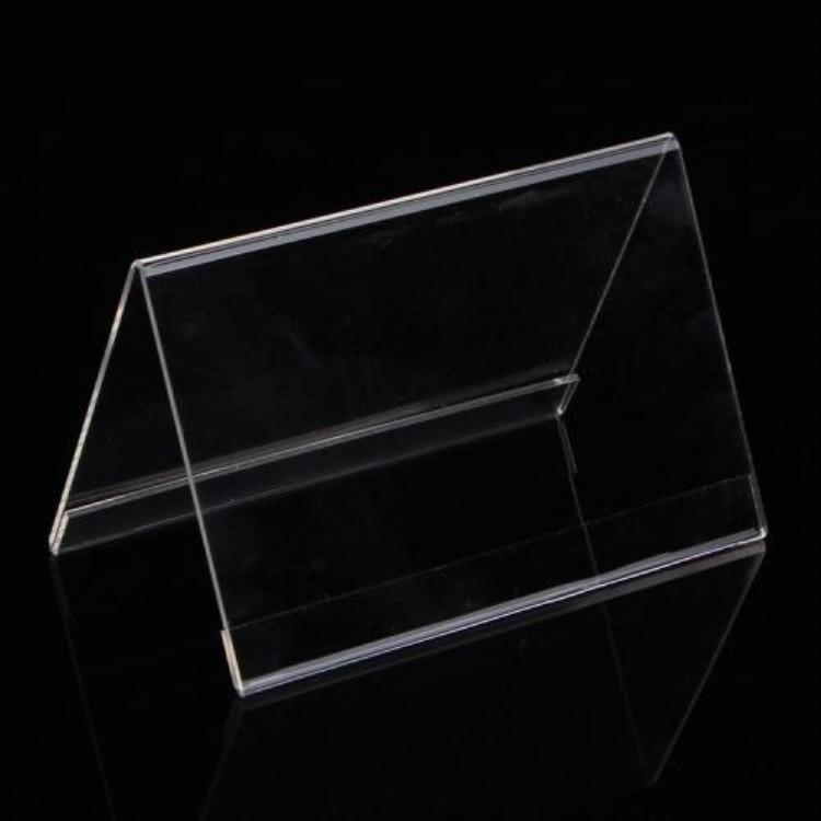 供应有机玻璃板ps板 环保有机玻璃板ps板 电镀有机玻璃板ps板