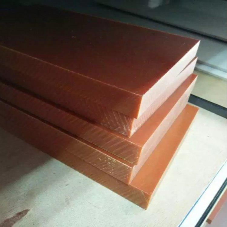 电木板厂家,酚醛树脂板厂家,电木板厂家,防静电电木板
