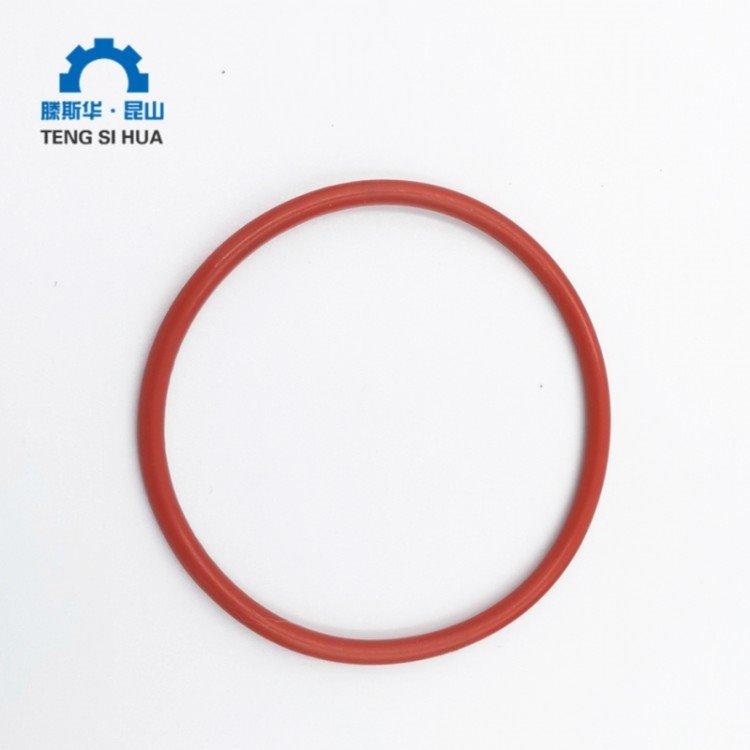 硅胶密封圈、硅胶O型圈、硅胶管、硅胶条,硅胶 防水,防高温  颜色白色,红色,透明