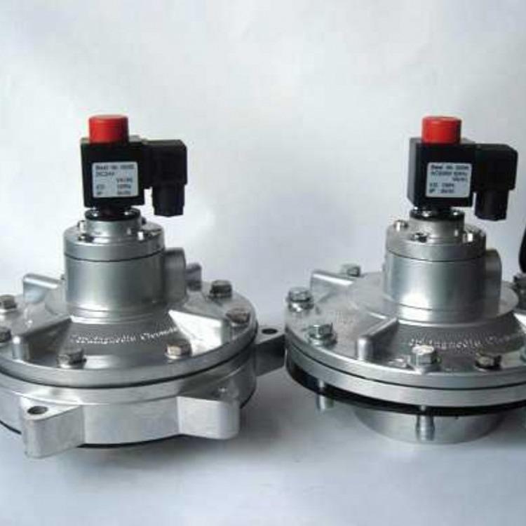 工业除尘器控制仪脉冲布袋除尘器电控柜控制仪PLC除尘配件
