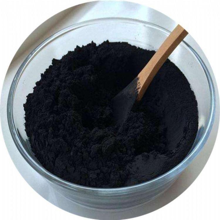 河北【色素】 炭黑生产厂家           植物炭黑色素价格
