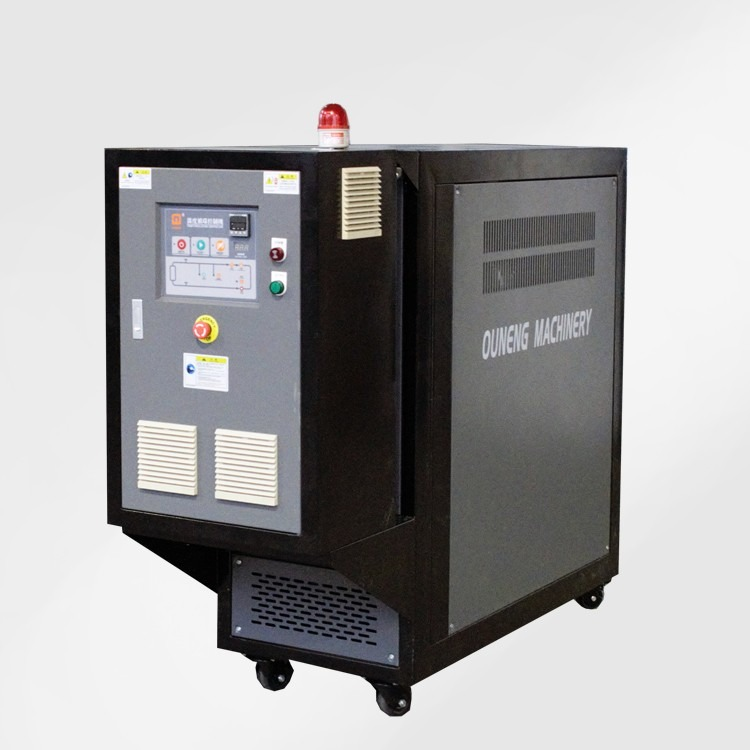冷热一体机采购 求购高光模温机 急冷急热模温机生产商