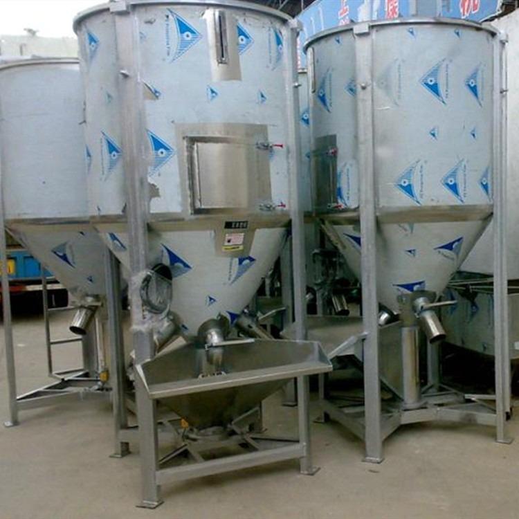 供应搅拌机  大型立式搅拌机 塑料混料机械搅拌机