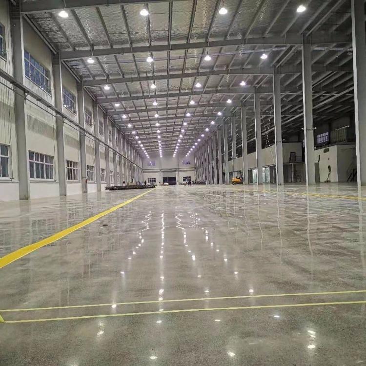 固化剂地坪,密封固化地坪,密封渗透地坪,固化地坪,混凝土固化地坪,车间固化地坪,工厂固化剂地坪,固化剂