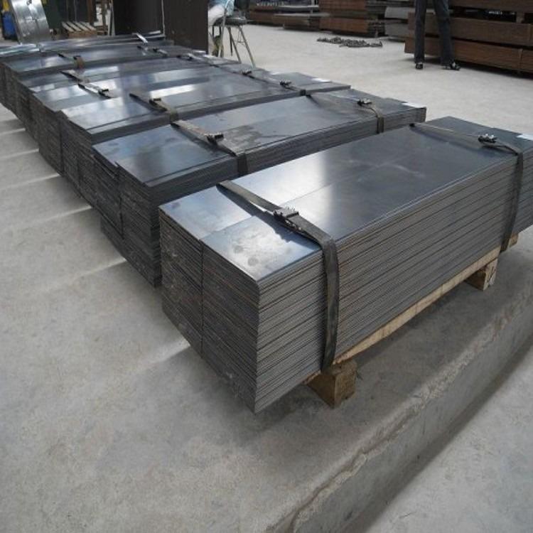杭州供应全硬65Mn弹簧钢板   高弹力弹簧钢板