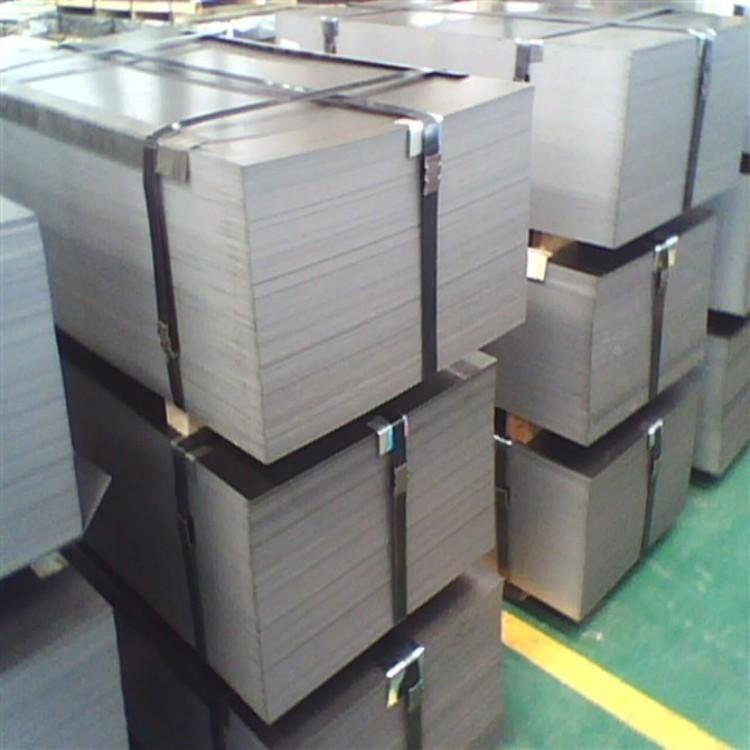 南宁直销65Mn弹簧钢板,1065高弹性弹簧钢板
