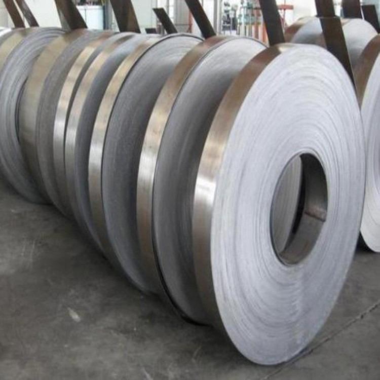 东莞现货供应SK7弹簧钢板,SK7弹簧钢带,SK7弹簧钢棒