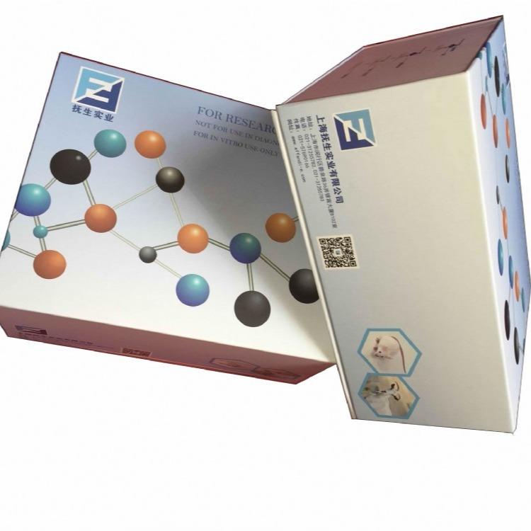 输血传播病毒(TTV)辛型肝炎病毒抗体ELISA试剂盒