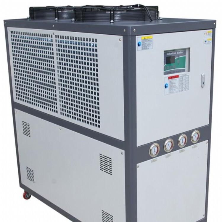 成都冷油机,成都油循环模温机