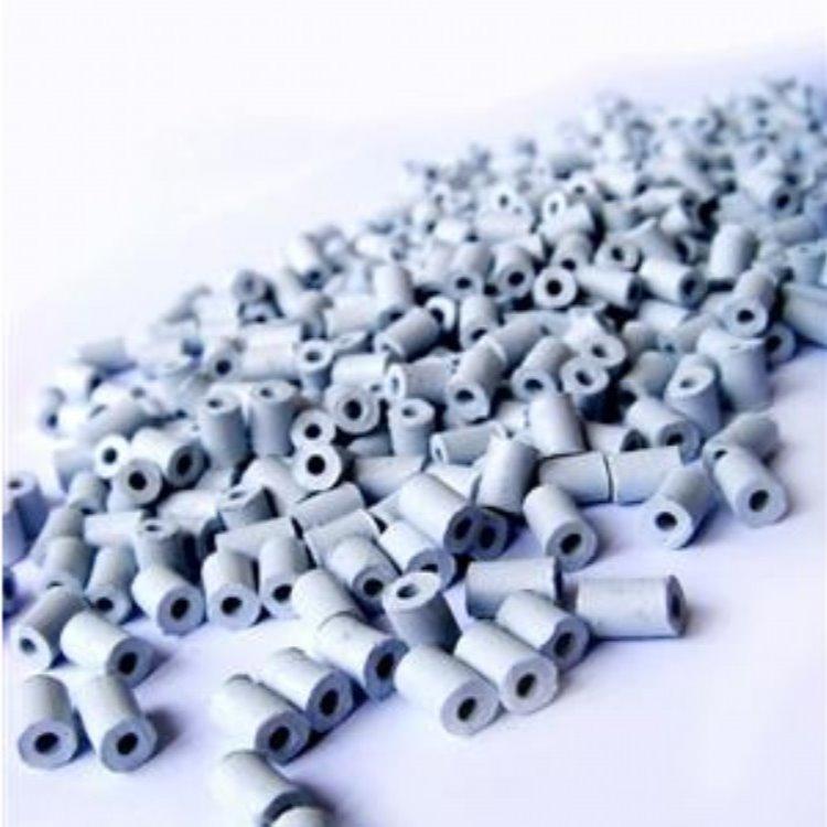 贵金属脱氧催化剂 复合脱氧剂 耐硫耐氯耐氨气 抗毒性好 高效脱氧催化剂