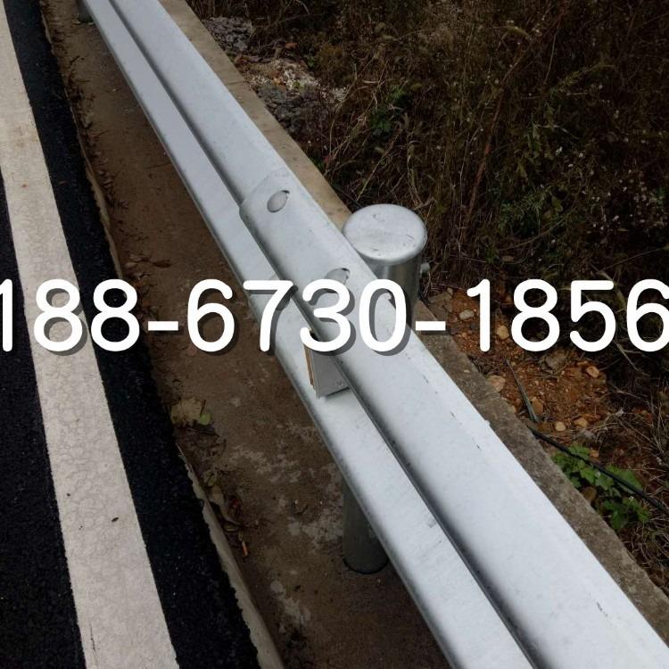 钢绳索护栏 公路柔性钢索护栏 铁丝网缆索护栏湖南厂家直销