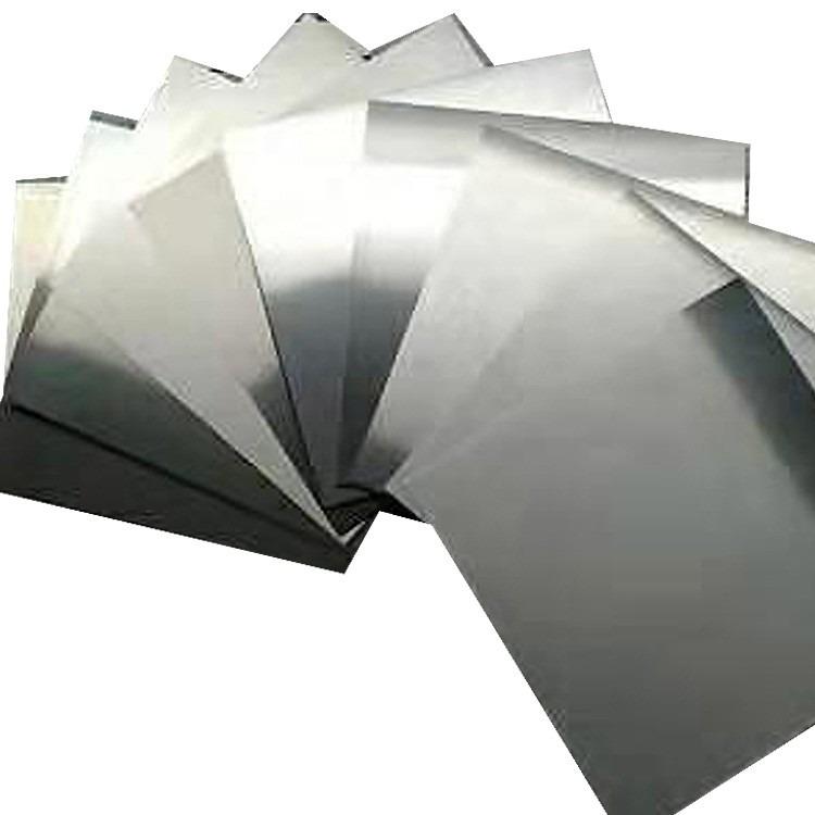 现货供应YG20钨钢板, 高硬度耐腐蚀YG20钨钢板