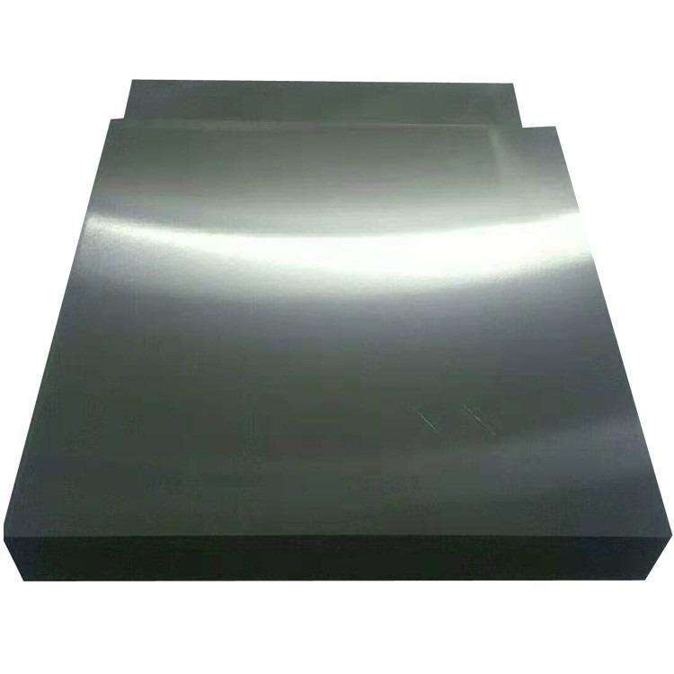 美国肯纳进口高韧性CD650钨钢板,耐磨CD650钨钢板材