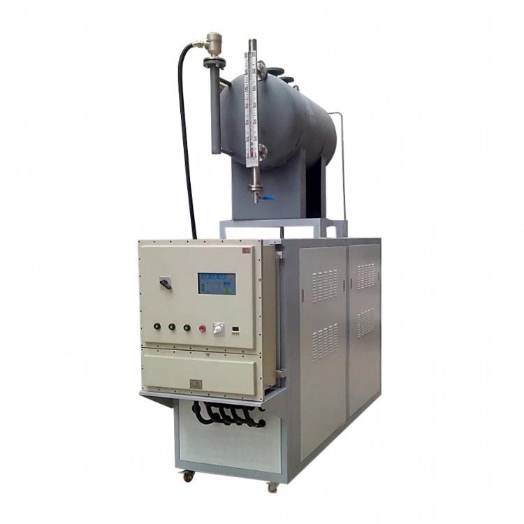 油墨加热专用高温油加热器       油墨专用高温运油恒温机     运油式模温机_可非标