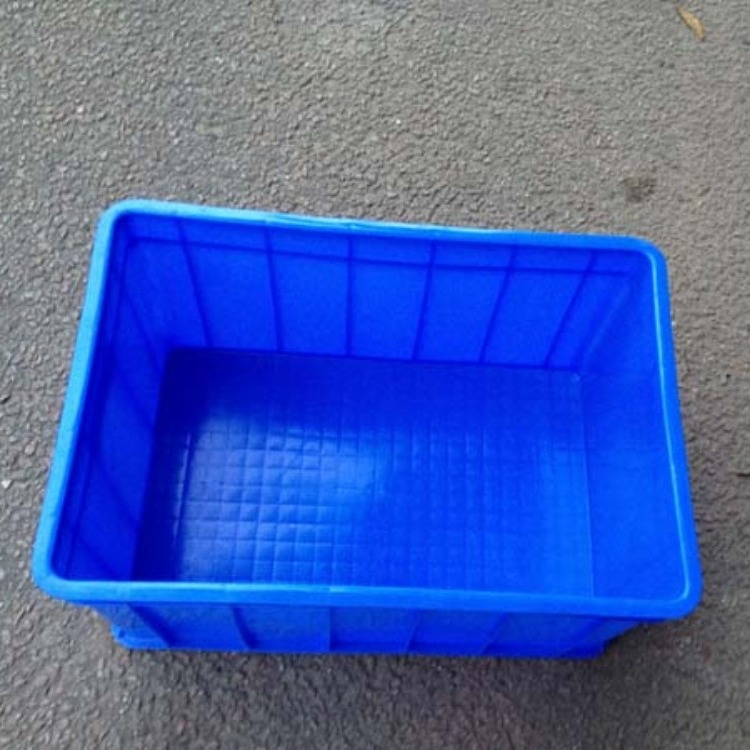 中山塑料食品桶价格 阳春塑胶塑料盒哪里有卖 汕尾塑料物流箱电话