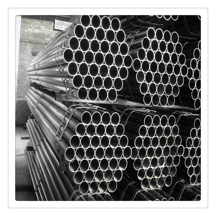 销售X52无缝钢管石油天然气用X52无缝钢管现货