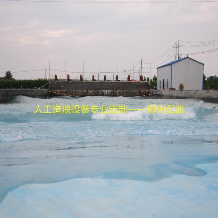 广东泳池水处理设备欢迎咨询