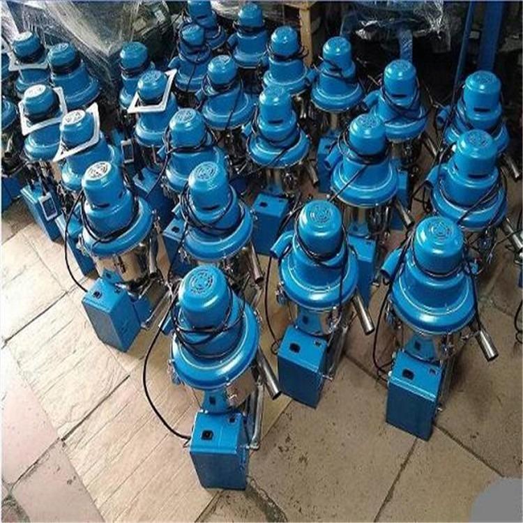 广东珠海文丰300G真空吸料机 塑料加料机 注塑机配套用自动上料机厂家包邮