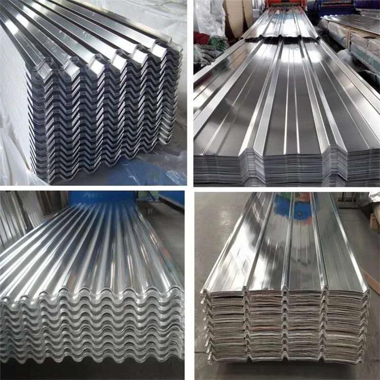 广西1.0mm铝瓦多少钱一平方,瓦楞板加工厂家