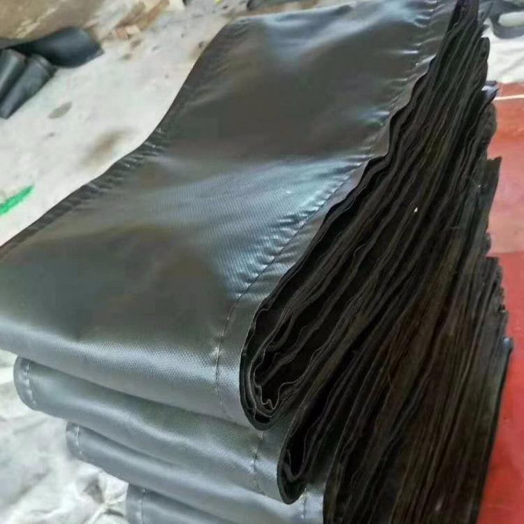 硅胶布防火布生产厂家质优价廉篷布