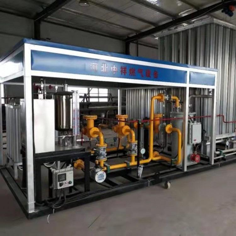加臭一体撬、加臭机、燃气加臭装置、天然气加气站设备、LNG加气站设备、煤改气设备