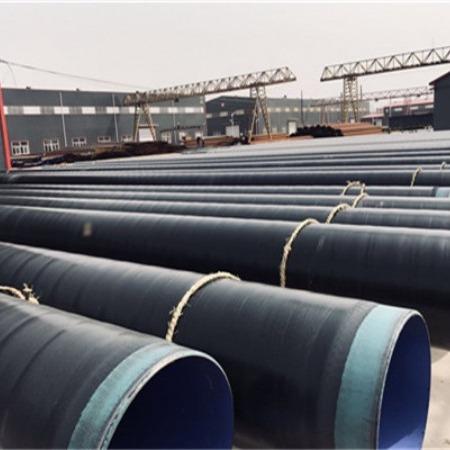 厂家批发定做碳钢对焊弯头 大口径输水管道用环氧煤沥青防腐焊接弯头 3PE防腐钢管价格