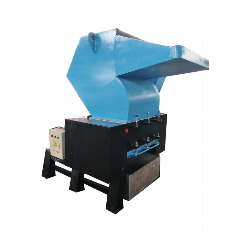 粉碎机 塑料粉碎机 强力粉碎机 佳宇机械直销