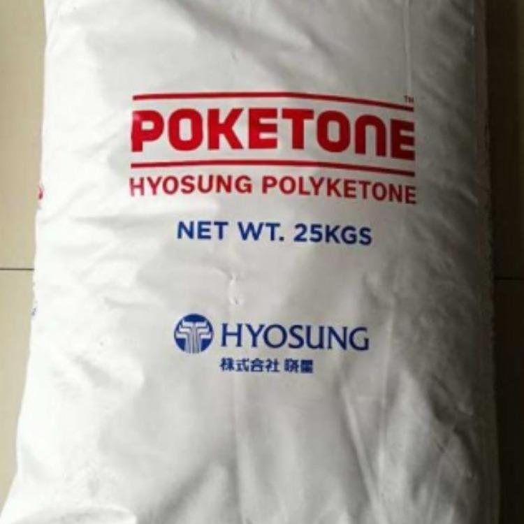 Hyosung POK M330A