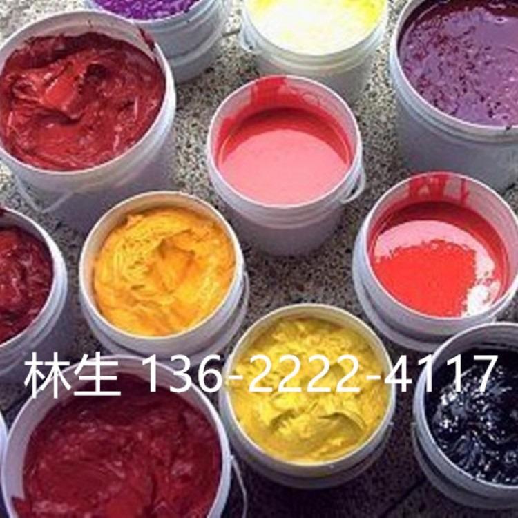 水晶树脂 透明不饱和聚酯树脂 191不饱和树脂 玻璃钢树脂各种型号
