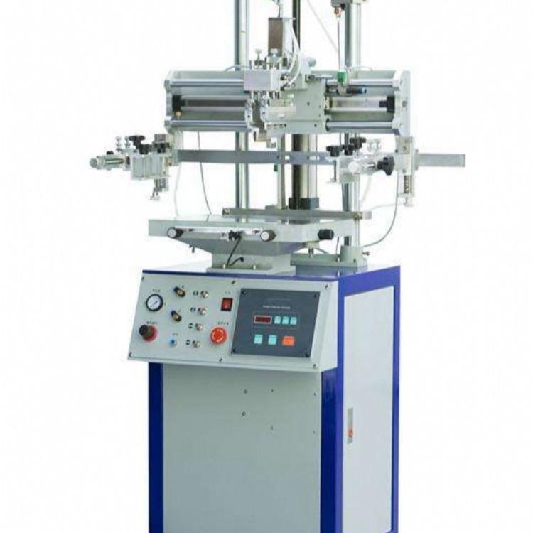 厂家直销 柔版香包袋柔版印刷机五色印刷支持定制