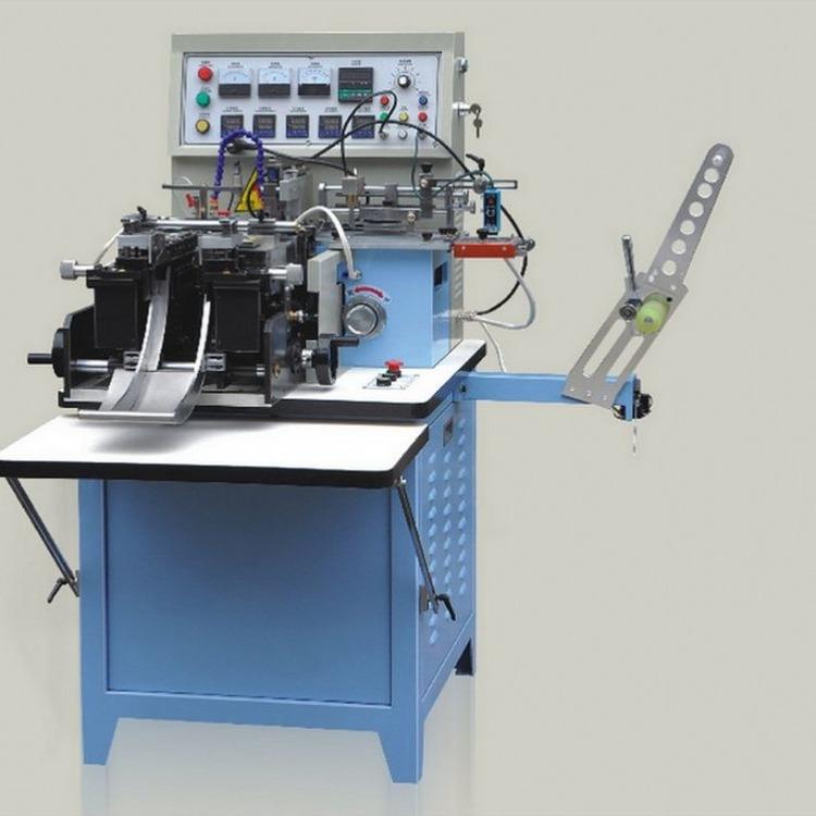 厂家直销三色柔版印刷机高速高清纸张印刷机