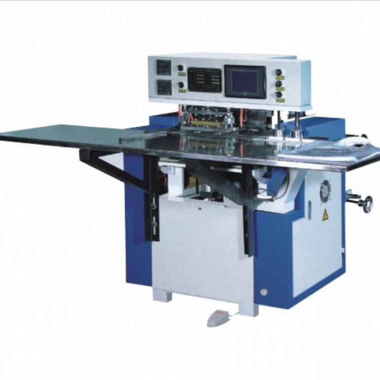厂家直销 柔性版铝箔印刷机支持定制