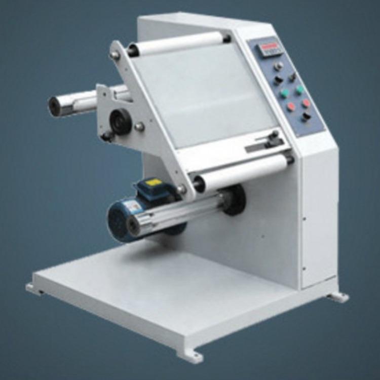 厂家直销  NZ-320高速检标机  印刷模切配套设备
