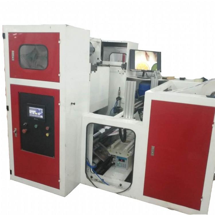 厂家供应   卫星组合式 PET膜印刷机柔版印刷机