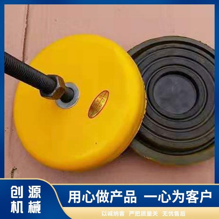 机床可调垫铁 机床调整垫铁 耐腐蚀垫铁 可加工定制  厂家直销
