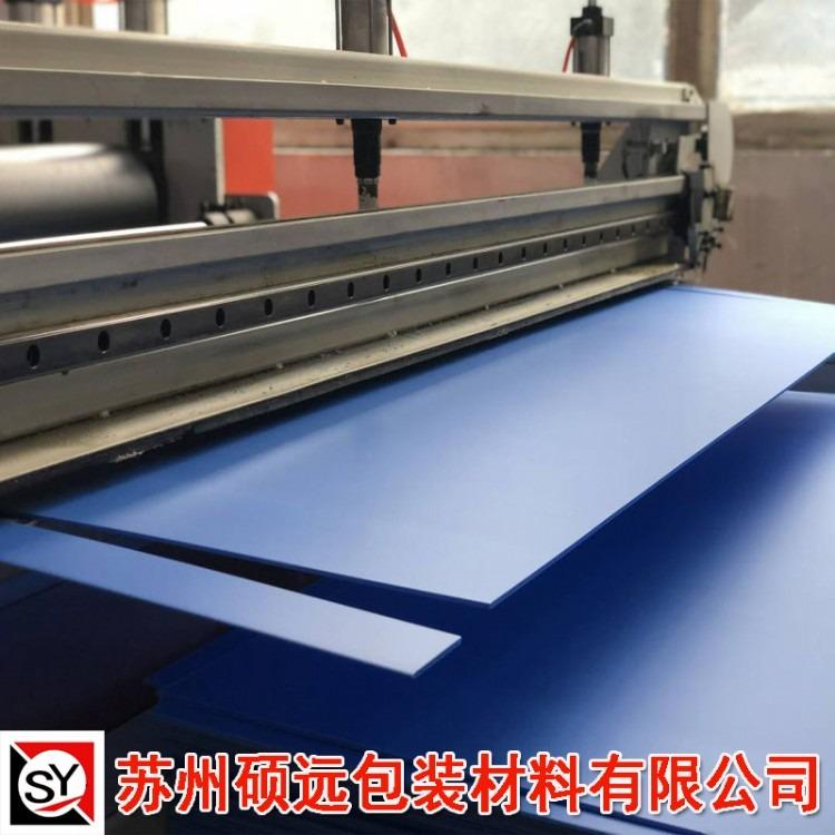【中空板厂家】苏州中空板 塑料中空板专业生产制造厂商 质优价廉