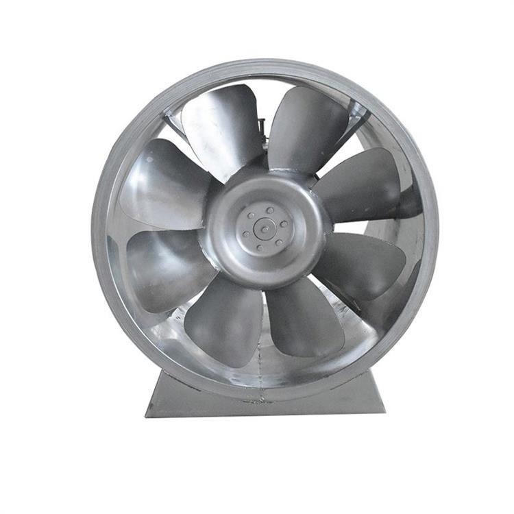 镀锌板混流风机 通风设备厂家直销混流风机 swf-1混流风机 低噪声混流风机