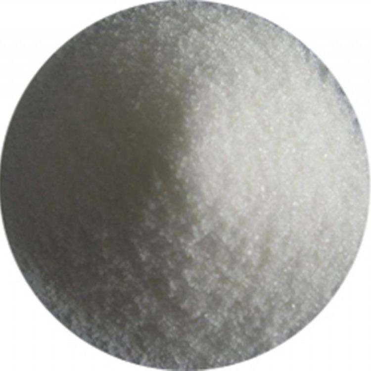 中国聚丙烯酰胺代销-净水絮凝剂、阴离子、阳离子、非离子污水厂、洗沙场净水剂