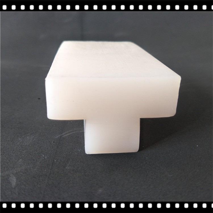 耐高温机械电子硅胶制品 硅胶海绵条密封条